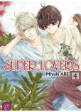 super-lovers-tome-4-609149-264-432