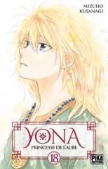 yona---princesse-de-l-aube-tome-18-914360-264-432