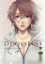 devil-s-line-tome-2-688123-264-432