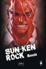 sun-ken-rock-intregrale-2-doki