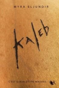 kaleb-tome-1-kaleb-1676422-264-432