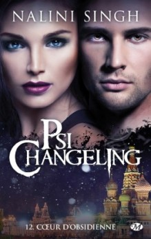 psi-changeling-tome-12-coeur-d-obsidienne-674425-264-432