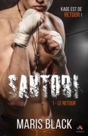 santori-tome-1-le-retour-1087609-264-432