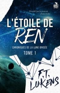 chroniques-de-la-lune-brisee-tome-1-l-etoile-de-ren-1079133-264-432