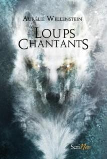 les-loups-chantants-740647-264-432