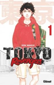 tokyo-revengers-tome-1-1194398-264-432