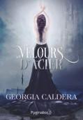 victorian-fantasy-tome-2-de-velours-et-dacier-1195685-264-432