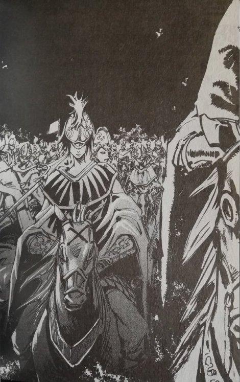 Ares-le-soldat-errant-meian-éditions-bookhaul-lectures-services-presses-lectures-mangas-news-mangas-bandes-dessinées-action.jpg