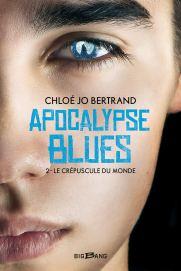 apocalypse-blues-tome-2-le-crepuscule-du-monde-1229261