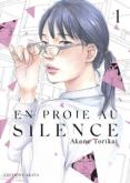 en-proie-silence-1