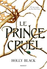the-folk-of-the-air-tome-1-the-cruel-prince-1276506