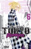 tokyo-revenger-6-glenat