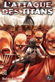 l-attaque-des-titans-tome-31-lectures-le-tempo-des-livres-shonen-seinen-hajime-isayama-fantasy-fantastique-meilleur-manga.jpg