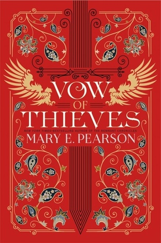 vow-of-thieves-1166591